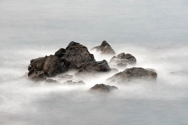鬼滅の刃 岩の呼吸一覧(英語版)