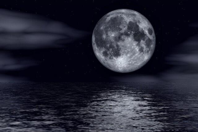 鬼滅の刃 月の呼吸一覧(英語版)