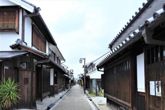 奈良の見どころを英語で説明