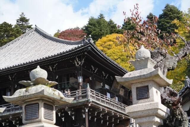 東大寺を英語で説明